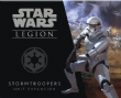Star Wars : Legion – Stormtroopers Unit Expansion